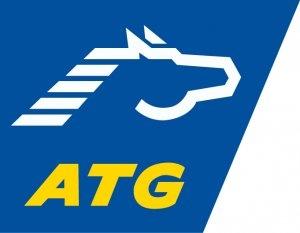 ATG_RGB_1