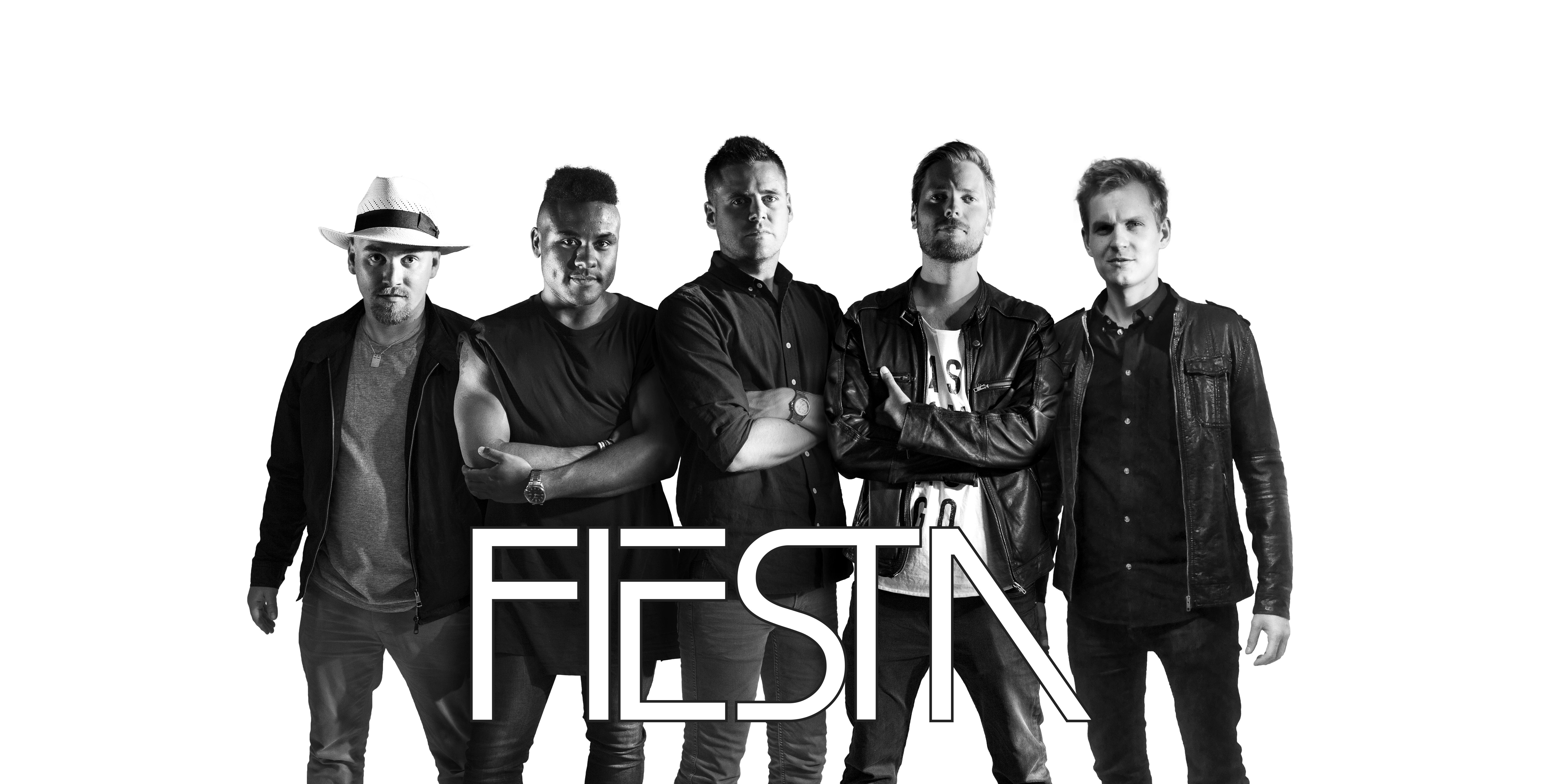 Fiesta-Final
